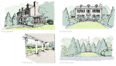 Gerhart_LandscapePlan_Revision1.psd