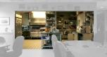 trenton firehq vsba kitchen