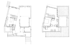 houseD_plans2