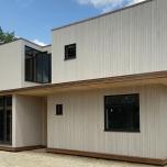 CLT House, v.2