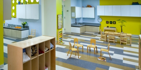 LDCP_ToddlerHouse_overvw_dblsq